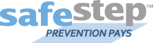 SafeStep - Prevention Pays