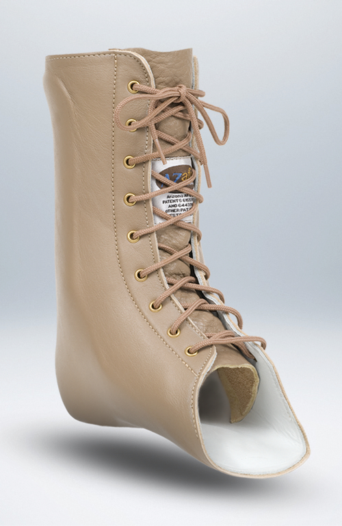 What is the Best Way to Measure Shoe Size for Patients ...