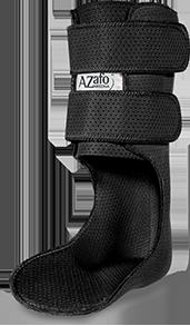 Arizona Balance Brace